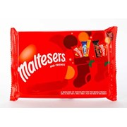 Malteasers & Friends Selection Pack 73g (238164)