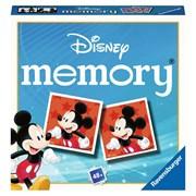 Ravensburger Disney Classic Mini Memory Game (24560)