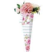 Flower Holder Bag Large (24570-FH-L)