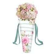 Flower Holder Bag Medium (24603-FH-M)