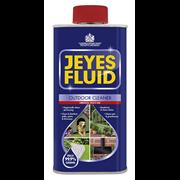 Jeyes Fluid 1ltr (962283)