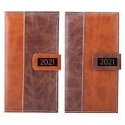 Leatherette Wtv Magnetic Pocket Slim (2552)