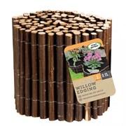 Smart Garden Willow Edging 15cmx2m (7020001)