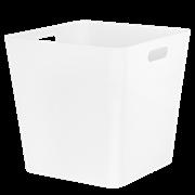 Wham Studio Basket Cube White 15.01 (26025)