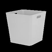 Wham Studio Basket Cube Grey 15.01 (26026)