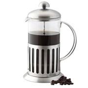 Apollo Coffee Plunger 600ml (2603)