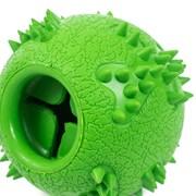 Petface Toyz Treat Ball 9cm (26058)