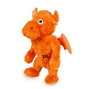 Petface Seriously Strong Dragon (26090)