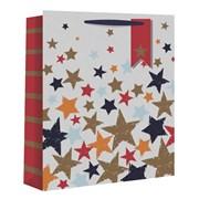 Scattered Stars Perfume Bag (26532-9)