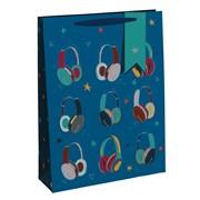 Beats Gift Bag P/fume (26916-9)