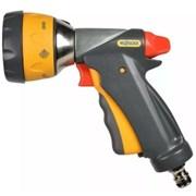 Hozelock Ultramax Multi Spray Gun (2698)