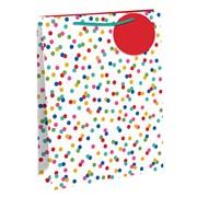 Joyful Spots Gift Bag X/lge (26988-1W)