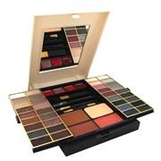 Q-ki Pro Colour Kit (27479)