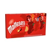 Maltesers & Friends Selection Box Large (277196)