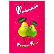 Simon Elvin Open Valentine Cards (28048)