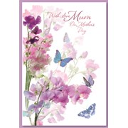 Simon Elvin Mum Mothers Day Cards (28077)