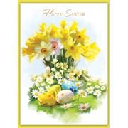 Simon Elvin Open Easter Cards (28106)