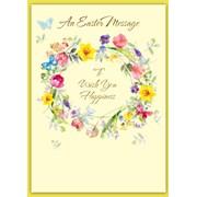Simon Elvin Open Easter Cards (28113)