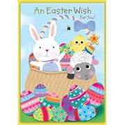 Simon Elvin Open Easter Cards (28119)