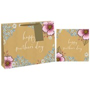 Mothers Day Gift Bag Shop (28530-6C)