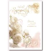 Simon Elvin Sympathy Cards (28560)