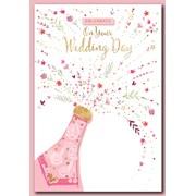 Simon Elvin Wedding Day Cards (28566)