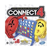 Connect 4 (285 A5640)