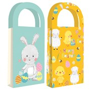 Easter Treat Bags (28611-TBC)