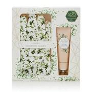 Spa Botanique Garden Glove Gift Set (29870)