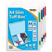Tiger Slim Tuff Box (300065)
