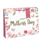 Mothers Day Gift Bag & Card Shop (30066-6C)