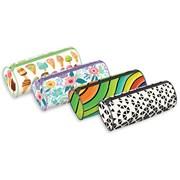 Fashion Pencil Case Cylindrical (301653)
