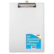 Tiger Aluminium Clipboard (302189)