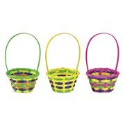 Easter Basket Medium (30321-BASC)