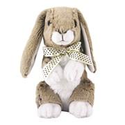 "Plush Bunny 8"" (30333-BUNYC)"