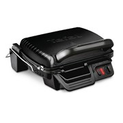 Tefal 3 in 1 Grill (GC308840)