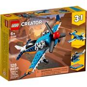 Lego® Creator Propeller Plane (31099)