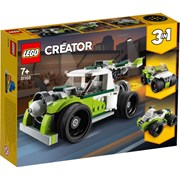 Lego® Creator Rocket Truck (31103)