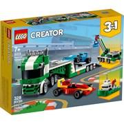 Lego® Creator Race Car Transport (31113)