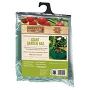Gardman Grdmn Giant Garden Gardbag (32010AD)