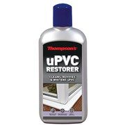 Thompson Upvc Restorer 480ml (33180)