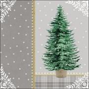 Ambiente Napkin Little Tree (33315446)