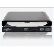 Freecom Mobile Dvd Rw Recorder (33516)
