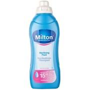 Milton Sterilising Fluid 1000ml (3430964)