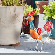Smart Solar Funky Rooster (5030390)