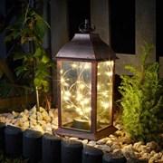 Firefly Dorset Lantern (5320273)