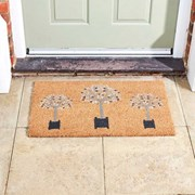 Smart Garden Olives Doormat 45x75 (5511116)