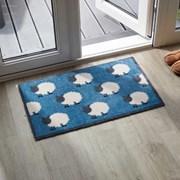 Smart Garden Sheep Washable Doormat 45x75 (5517014)
