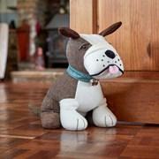 Smart Garden Bulldog Doorstop (5525000)