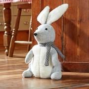 Smart Garden Bunny Doorstop (5525002)